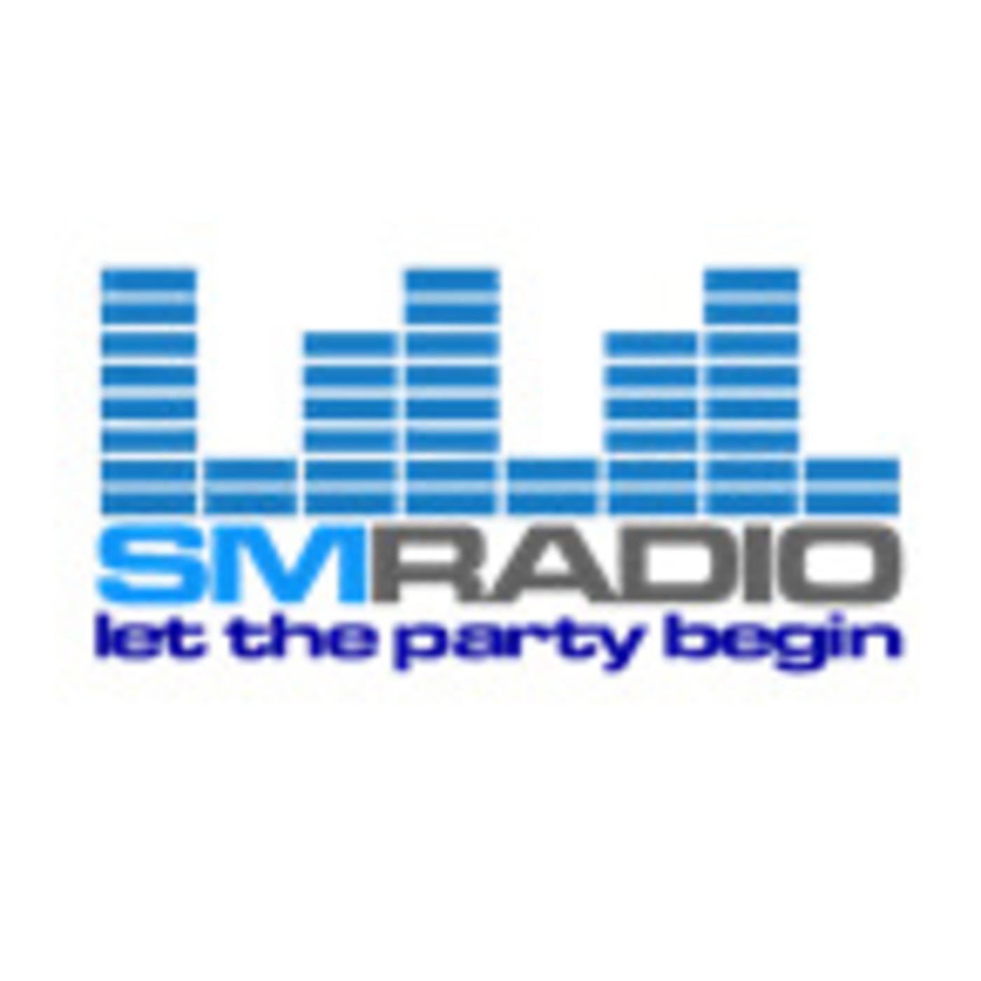 SM Radio