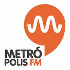 Metrópolis FM Región de Murcia