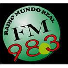 Mundo Real FM