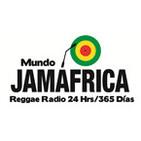 Mundo Jamáfrica Radio