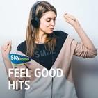 Sky Radio feel good friday mix