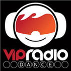 VIPradio - DJ Dance/House Radio