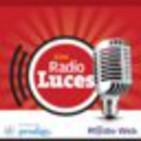 Radio Luces