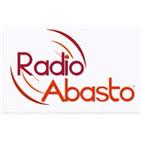Radio Central de Abastos