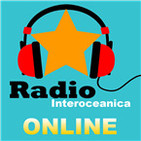 Radio InterOceanica