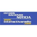 Radio Interactiva Moyobamba