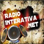 Rádio Interativa POP (Jovem Top 40