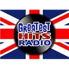 Greatest Hits Radio Midlands UK