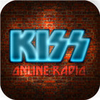 Greek Kiss Army Radio