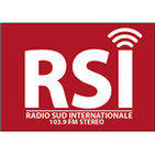 Radio Sud Internationale