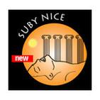 Radio Suby Nice