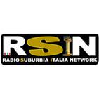 Radio Suburbia Italia Network