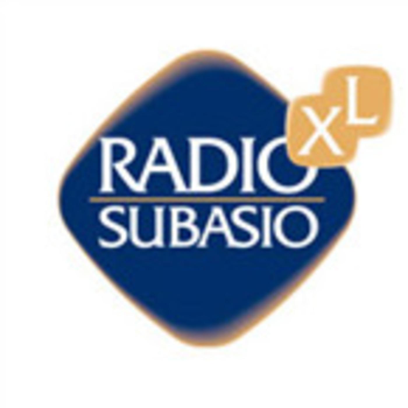 Radio Subasio XL