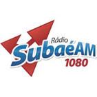 Rádio Subaé AM