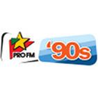 ProFM `90s