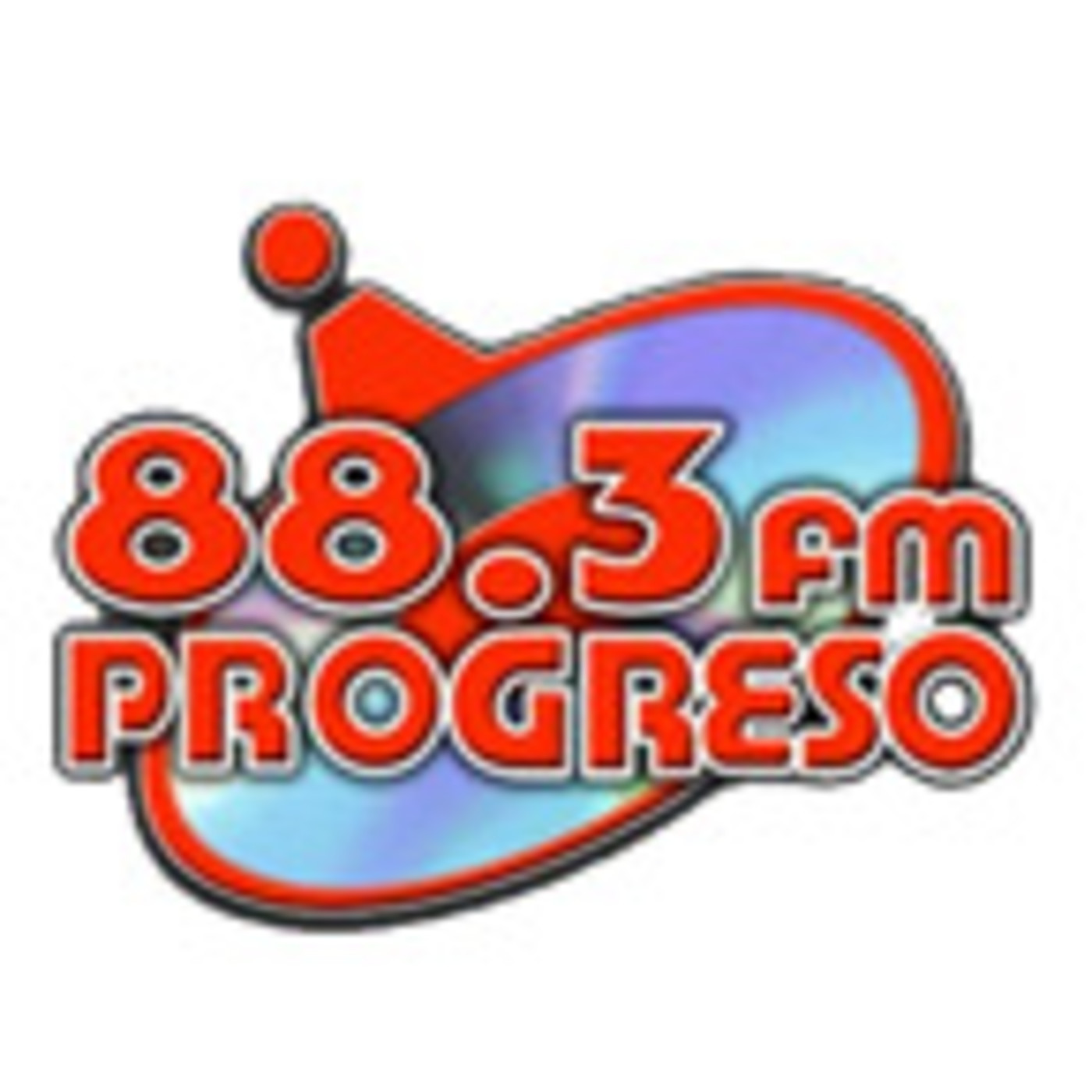 Progreso Fm 88.3