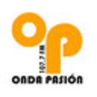 ONDA PASIÓN
