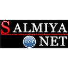 Salmiya Radio - General Channel