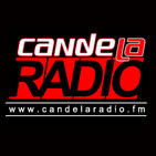 - Candela Radio 91.4 FM