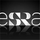 SR Extra 2