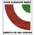 Onda Suroeste Radio