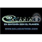 GALAXIA FM 98