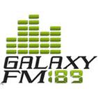 GalaxyFm189