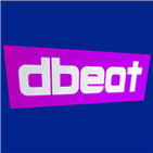 DBEAT Radio