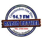 - Bethel Radio