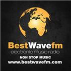 - BestWavefm Dubstep/Electro