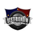 - Bestfriend FM