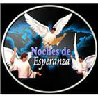 Radio Noches de Esperanza