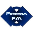 Rádio Freedom FM