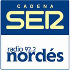 Radio Nordés (Cadena SER