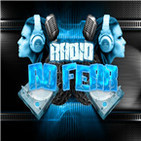 Radio No Fear