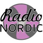 Radio Nordic