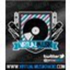 VirtualMusik Radio Online