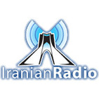 Iranian Radio Persian Pop