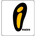iRadioLk