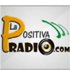 LaPositiva Radio