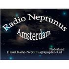 Radio Neptunus