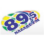 Rádio Nazaré 89.5 FM