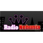 Radio Nebunia