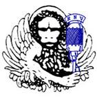 Radio Nazionale Veneta