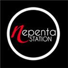 Radio Nepenta Station