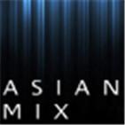 - Asian Mix