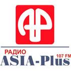 - ASIA Plus