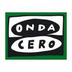 Onda Cero Sevilla