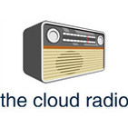 The Cloud Radio