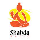 Shabda Radio